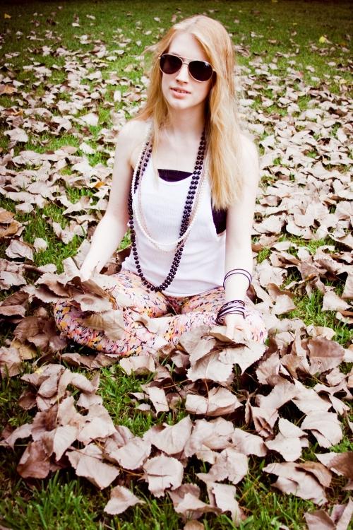 Photos Copyright Judea Jackson Creative